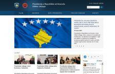 President of the Republic of Kosovo