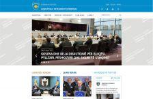 Ministry of European Integration