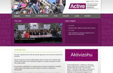 Active Citizenship Kosova